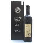 Borderies 1970 Lheraud Cognac
