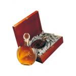 Lheraud Extra Carafe Cognac Skrzynka