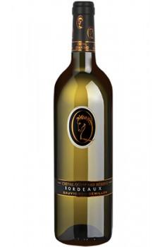 Bordeaux Reserve Sauvignon Blanc/Semilion