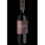 Authenta Bordeaux Bio Rouge
