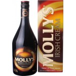 Molly`s Irish Cream Kartonik