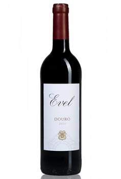 Evel Douro Red