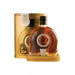 Ron Barcelo Premium Blend