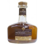 Nicaragua XO Rum Single Cask