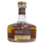 Brazil XO Rum Single Cask
