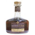 Guyana XO Rum Single Cask