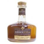 Jamaica XO Rum Single Cask