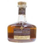 Panama XO Rum Single Cask
