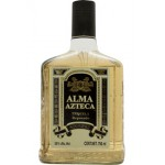 Alma Azteca Reposado Tequila