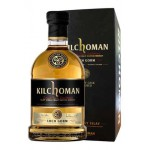 Kilchoman Single Malt Loch Gorm Sherry