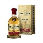 Kilchoman Single Malt 100% Islay 3rd Edition 50%