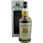 Hazelburn 12 Yo Karton