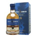 Kilchoman Single Malt Machir Bay 46%
